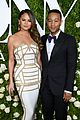 john legend almost broke up with chrissy teigen but she said no 05