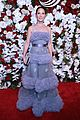 lucy liu bobby cannavale more put on their best for centennial gala 09