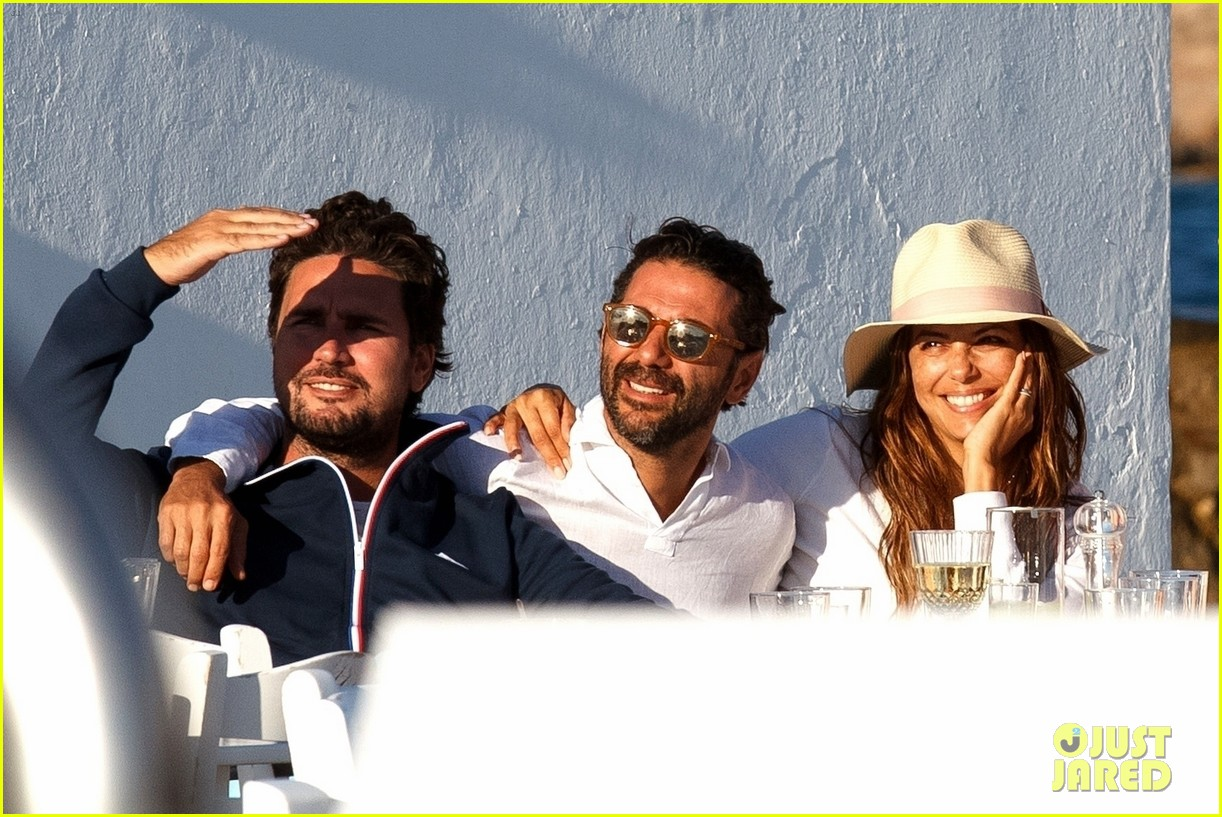 eva longoria rocks a tiny biikini on vacation with hubby jose baston 02