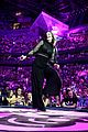lorde brings special guests to iheartradio music festival 25