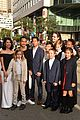maddox jolie pitt gushes about angelina 04
