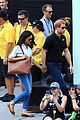 get meghan markles outfit prince harry 04