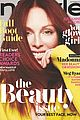julianne moore instyle october 2017