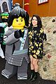 lego ninjago cast photo call legoland 05
