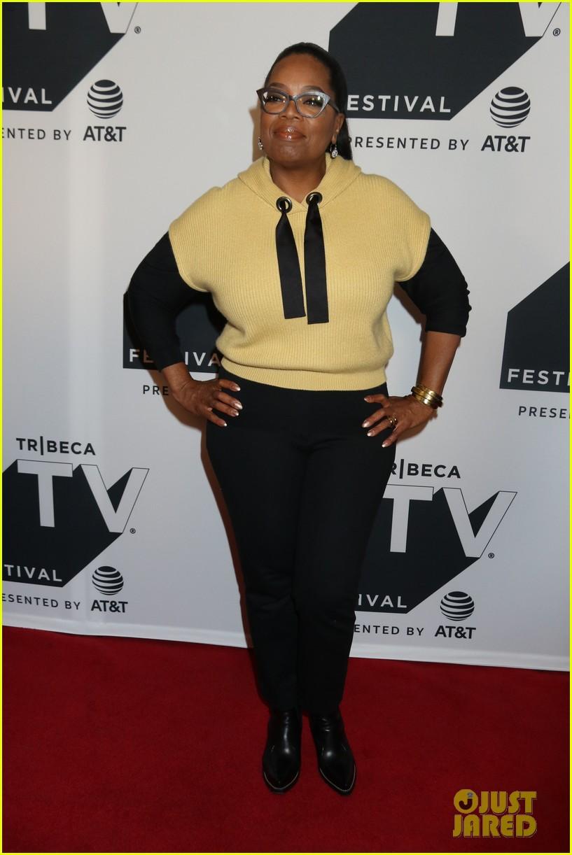 oprah winfrey reveals the one question 02