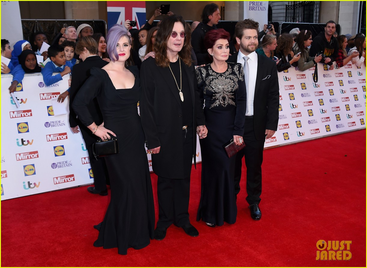 sharon osbourne says ozzy cheated on her with six women 05