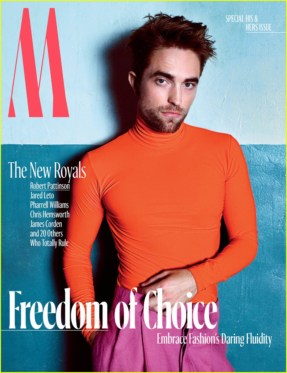robert pattinson w magazine 013951801