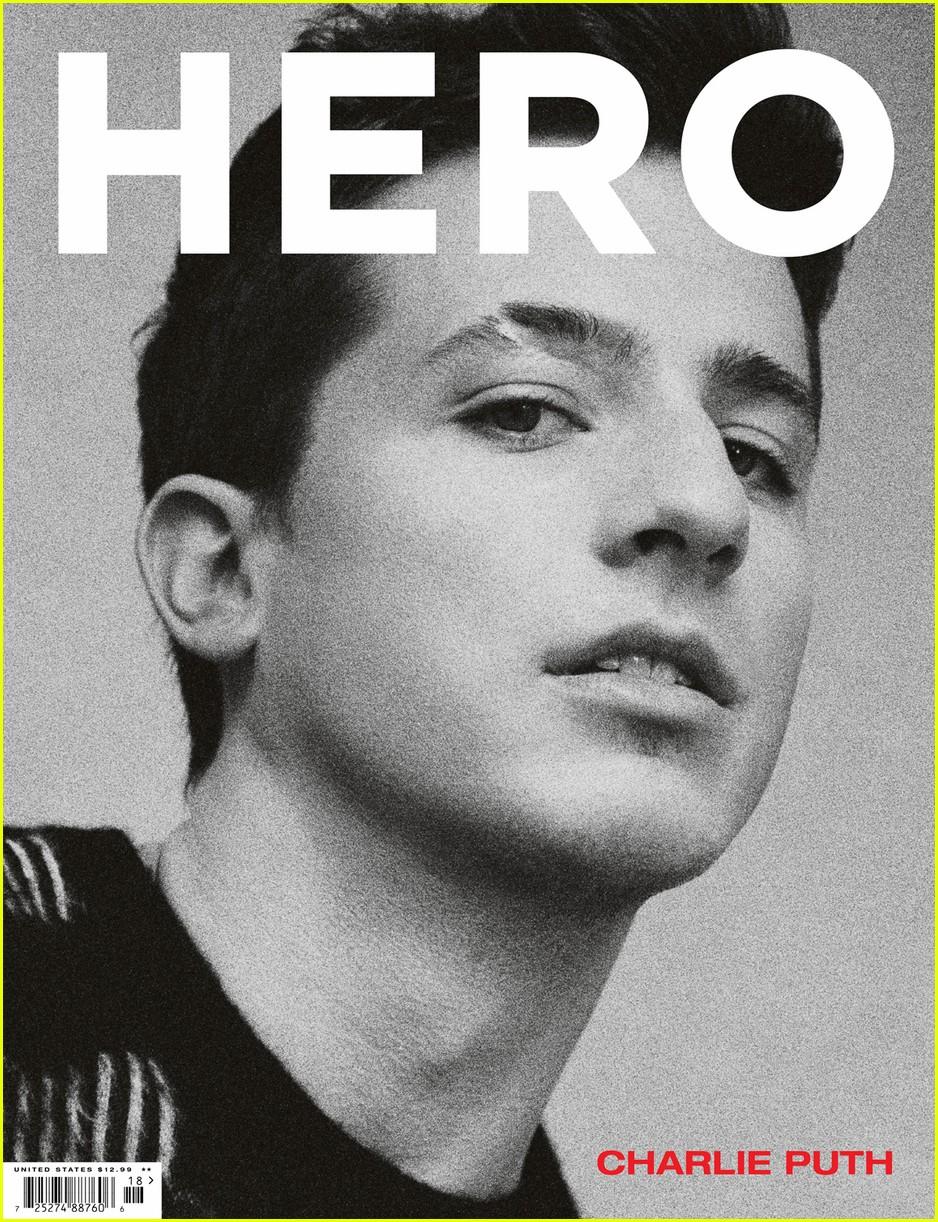 charlie puth hero 01