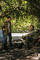 daniel radcliffe fights for survival in jungle trailer watch now 05