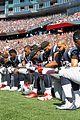 celebrities react kneeling anthem 09
