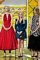 reese witherspoon emmys 2017 05