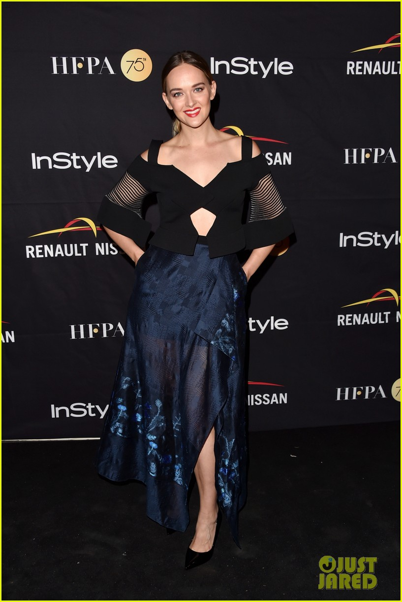 emma roberts zachary quinto tiff party 023954171