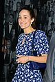 emmy rossum joins shameless cast for emma kenneys birthday 02