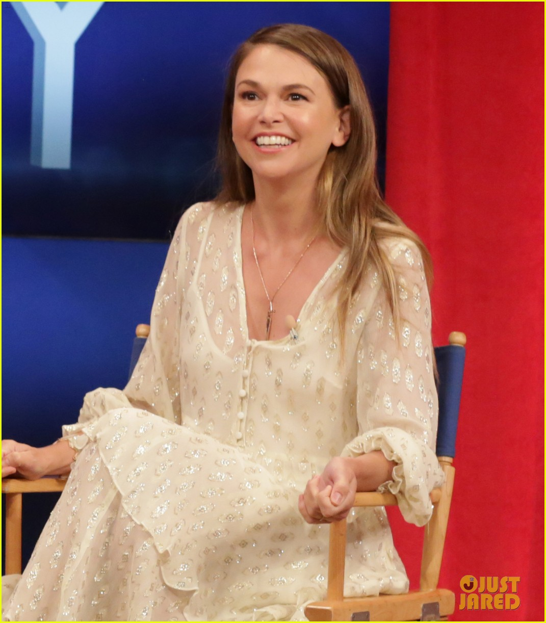 sutton foster discusses becoming a mother 023956130