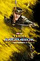 thor character posters 05