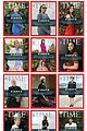 time magazine women firsts covers 06