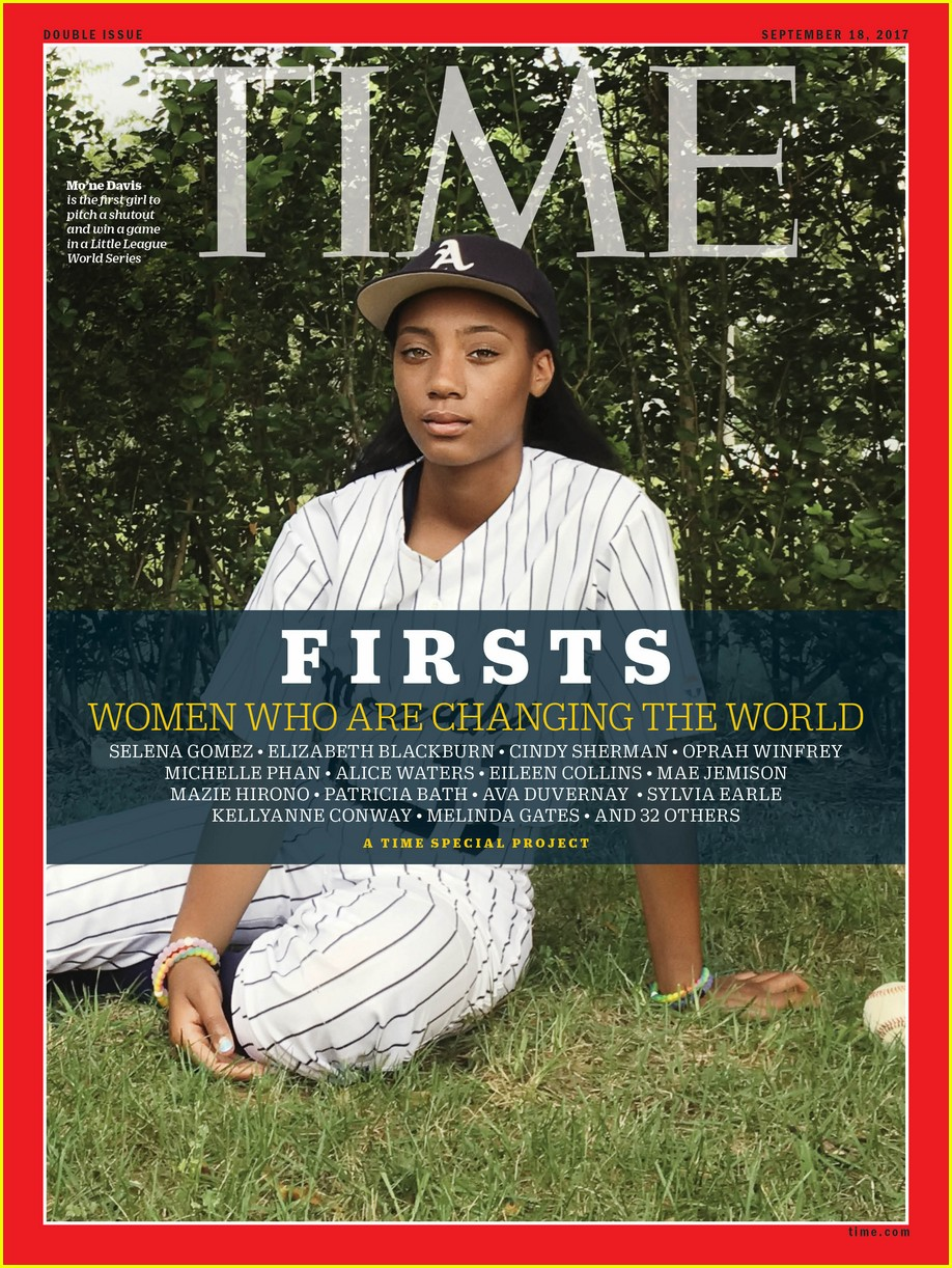time magazine women firsts covers 033951776