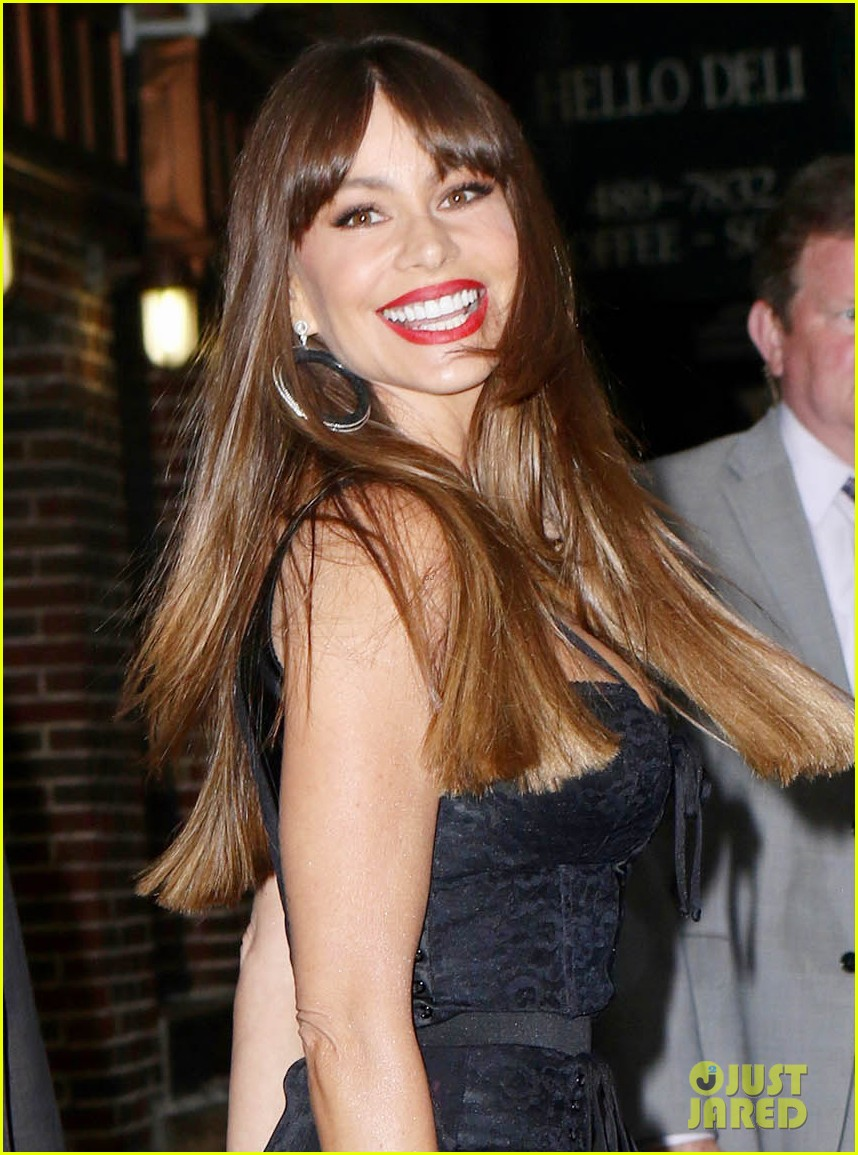 sofia vergara is tv highest paid actress for the third year 023964983