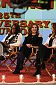whoopi goldberg sister act cast reunite 24