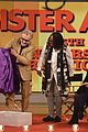 whoopi goldberg sister act cast reunite 28
