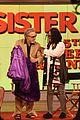 whoopi goldberg sister act cast reunite 29