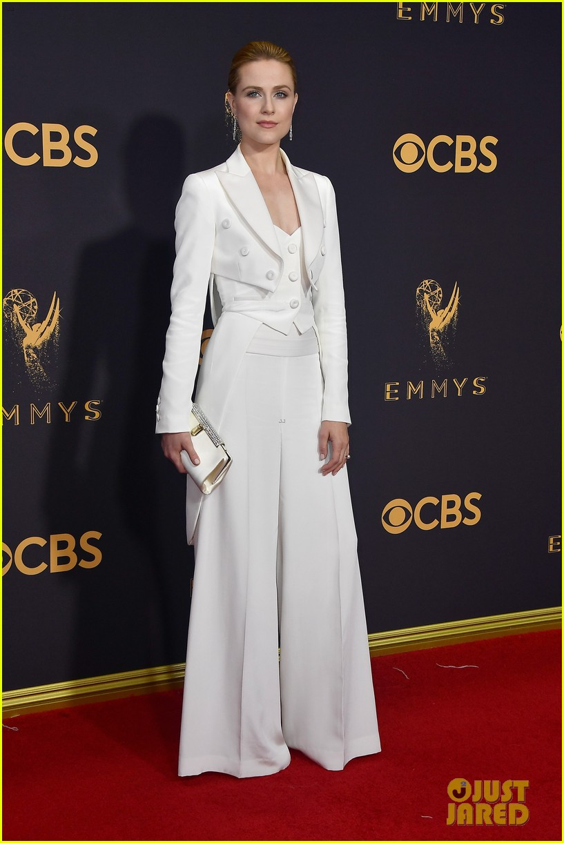 evan rachel wood thandie newton step out for emmys 2017 013959259