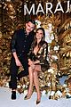alessandra ambrosio launch of marajo 06