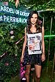 alessandra ambrosio matt smith more celebrate garden of wonder 12