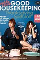 kathryn hahn good housekeeping susan sarandon 01