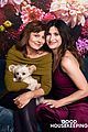 kathryn hahn good housekeeping susan sarandon 02