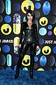 just jared halloween party recap 2015 52