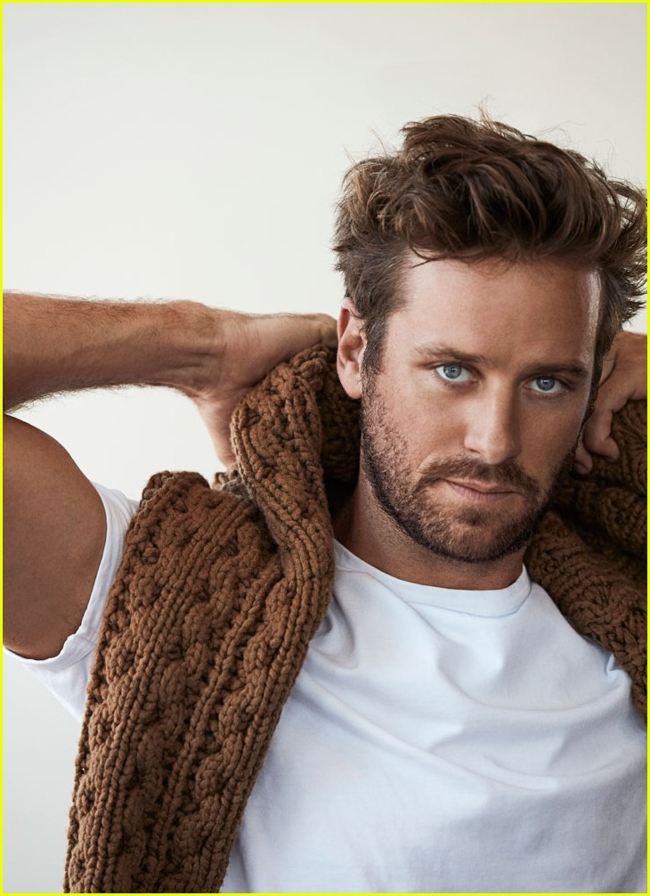 armie hammer out magazine 013967761