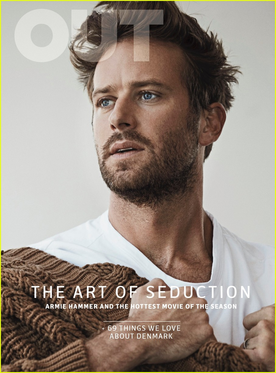 armie hammer out magazine 033967763