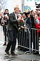 prince harry kicks off his first official trip to copenhagen 08