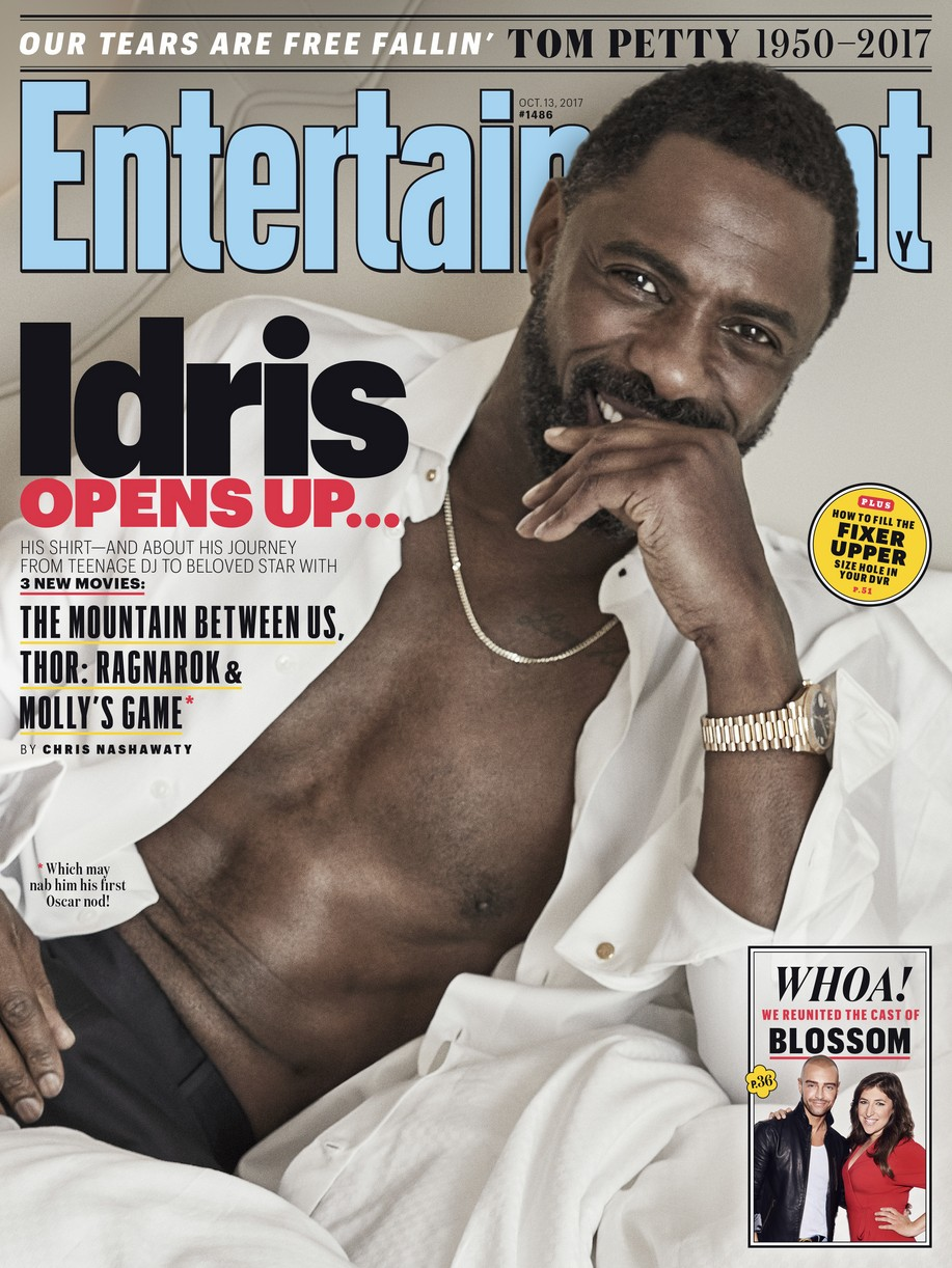 idris elba ew magazine 01