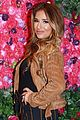 jessie james decker shows off baby bump in nyc 03