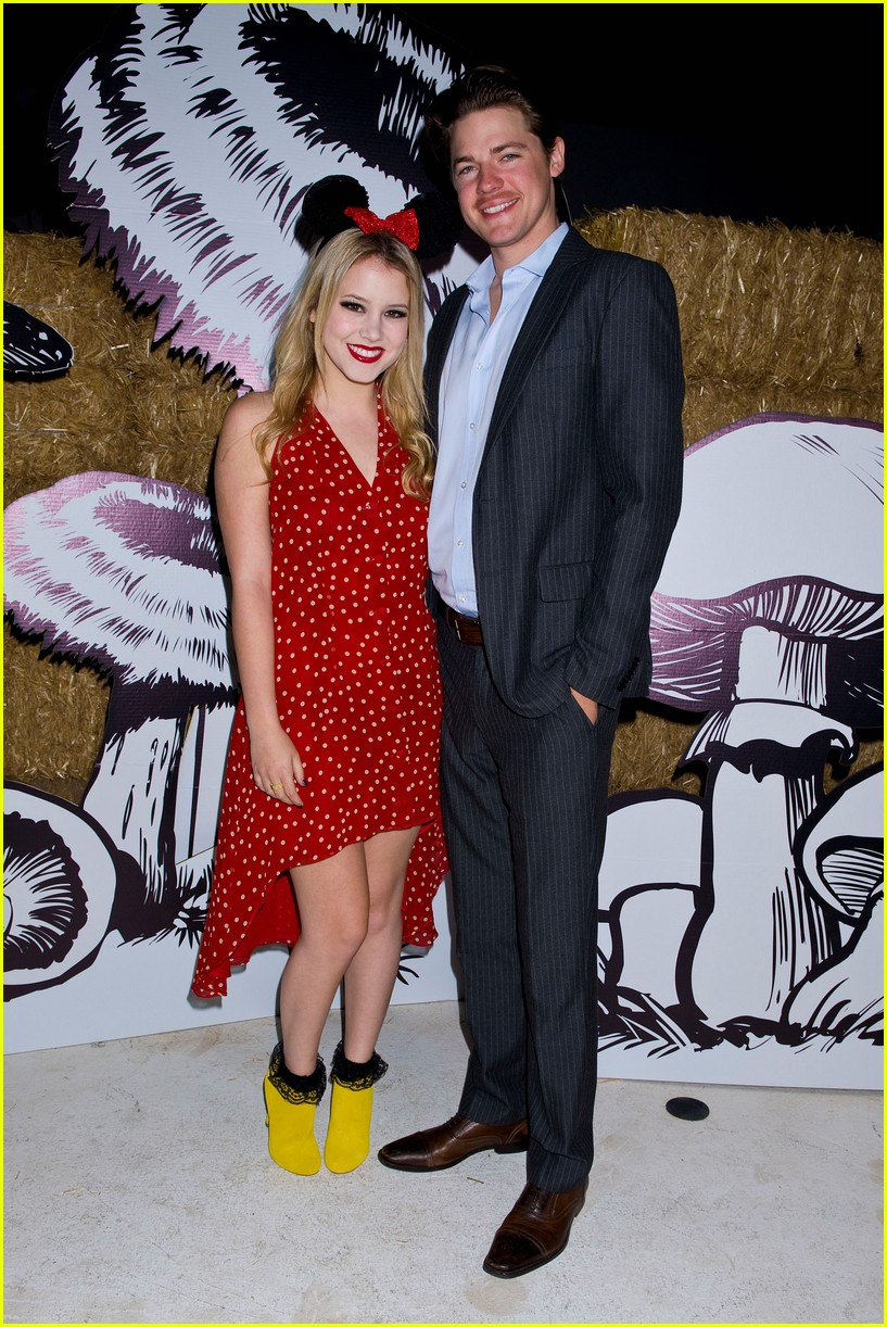 just jared halloween party 2012 243966831