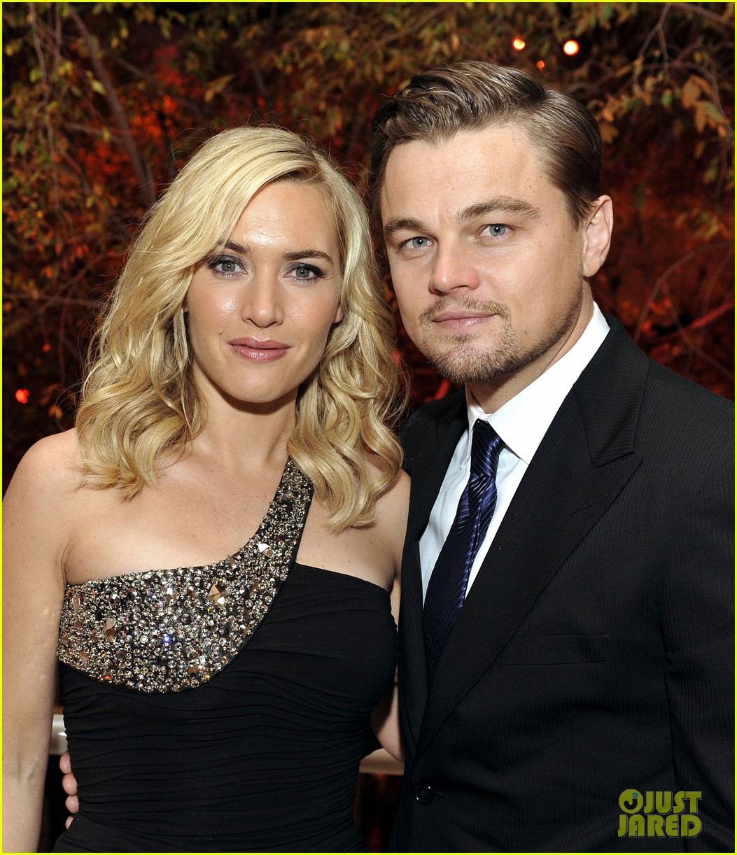 kate winslet leonardo dicaprio friends 01
