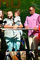 dj khaled celebrates son asahd first birthday with epic party 13