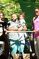 dj khaled celebrates son asahd first birthday with epic party 14