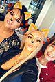 khloe kardashian kylie jenner get in family time 14