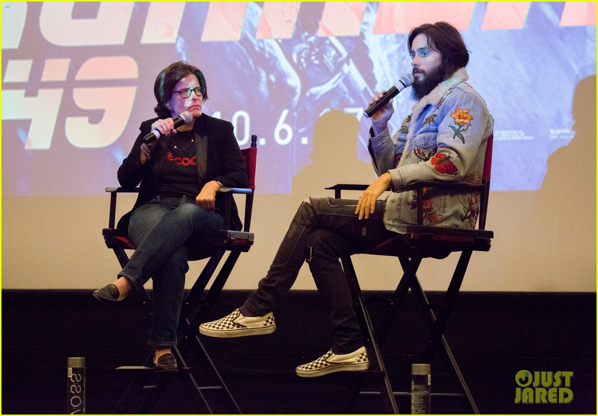 jared leto says hes never seen suicide squad i never did 10