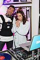 katharine mcphee just jared halloween party 05