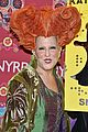 bette midler hocus pocus look 10