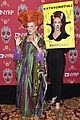 bette midler hocus pocus look 21