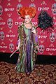 bette midler hocus pocus look 33