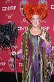 bette midler hocus pocus look 37