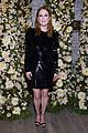 julianne moore gets honored at vanity fair john hardys night of legends 10