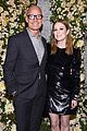 julianne moore gets honored at vanity fair john hardys night of legends 14