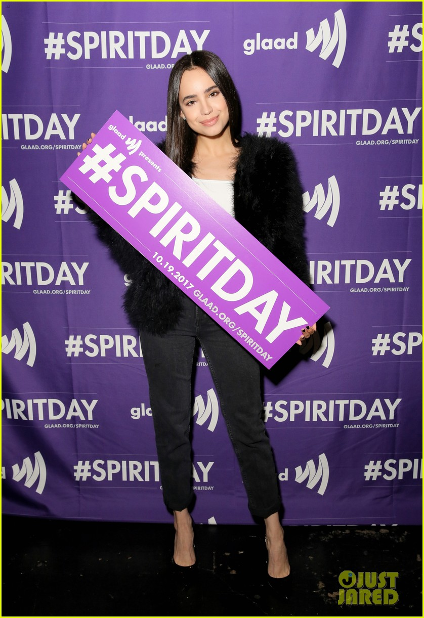spirit day 2017 92